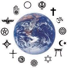 World_Religions-2
